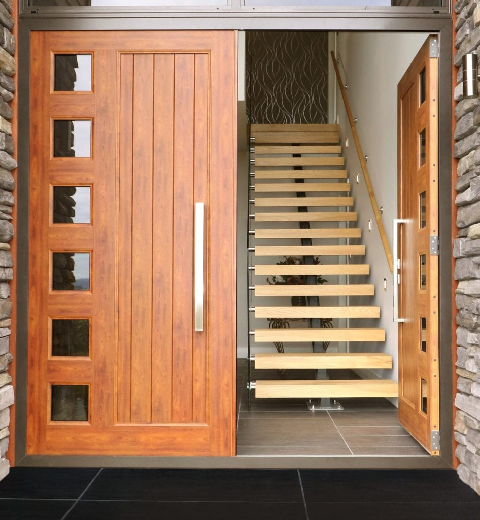 Stair Treads 9