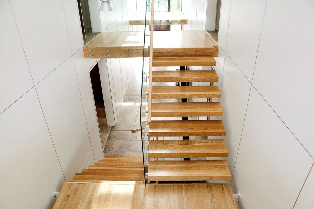 Stair Treads 3