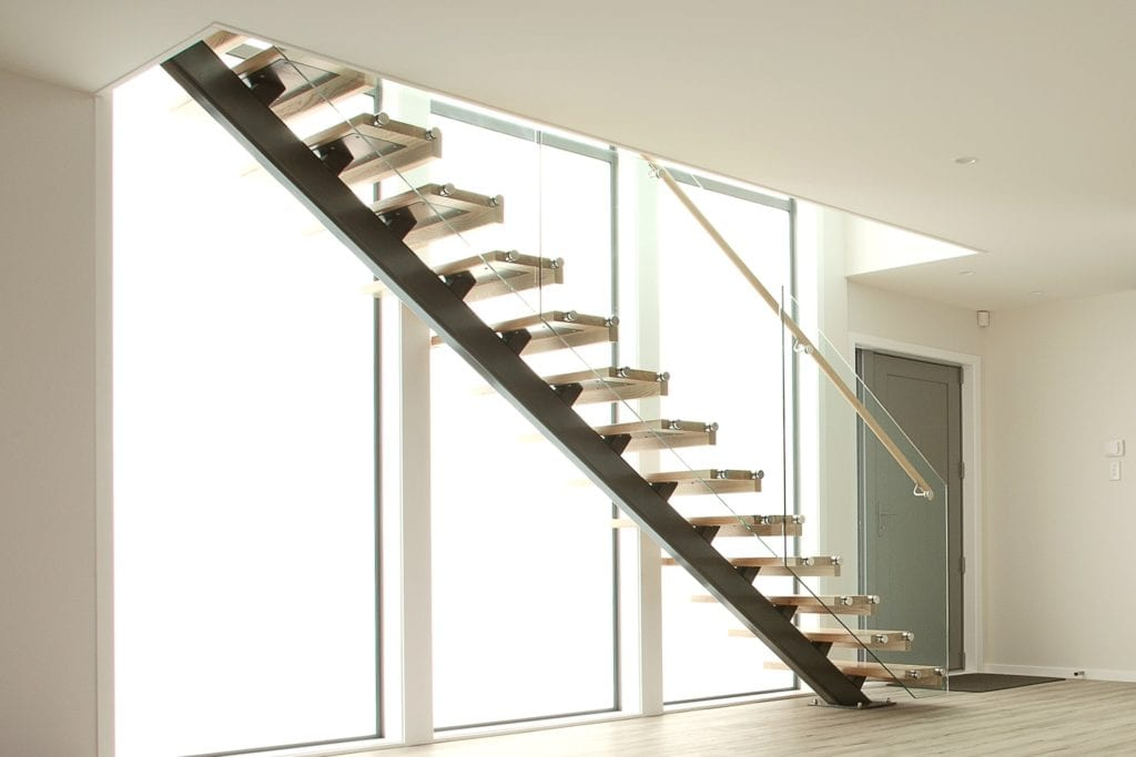 Stair Treads 11